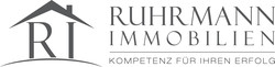 Ruhrmann Immobilien